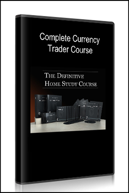 complete currency trader course trading forex