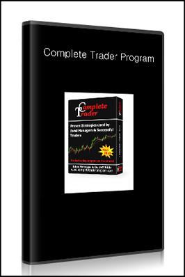 Complete Trader Program