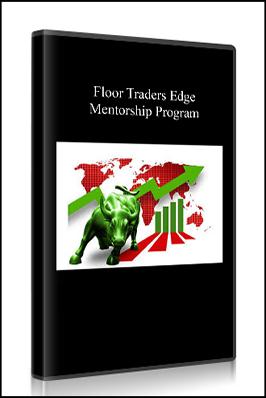 Floor Traders Edge Mentorship Program
