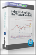 Swing Trading with the Wyckoff Method