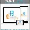 Rick Mulready – The FB ADvantage 2017