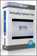 Simpler Options – Defending Options