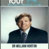 Dr William Horton – Hypno-Addictionology