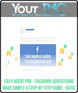 Forex facebook ads