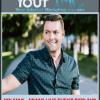 Jon Mac – MIAMI LIVE Event Replays