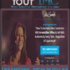 Lisa Sasevich – Speak to Sell 2.0