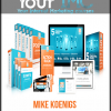 Mike Koenigs – Everywhere Now Consult & Profit 2017