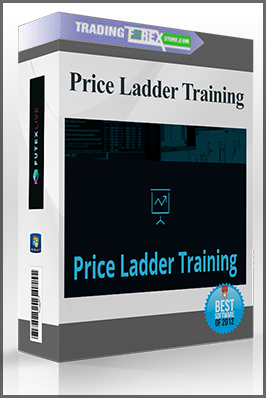 Forex price ladder