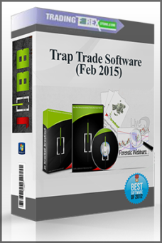 Trap Trade Software (Feb 2015)