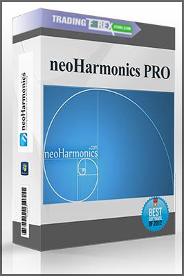 neoHarmonics PRO