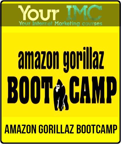 Forex bootcamp