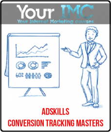 Adskills – Conversion Tracking Masters