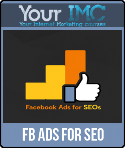 FB ADS FOR SEO