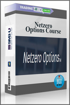 Netzero Options