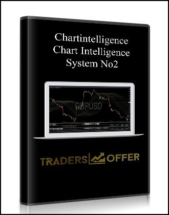 Chartintelligence – Chart Intelligence System No2