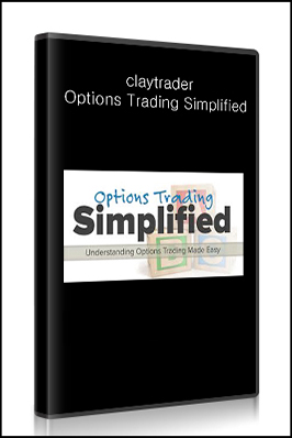 Best book on options trading 2017
