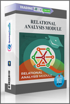 Relational Analysis Module