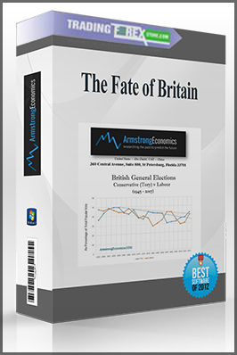 The Fate of Britain
