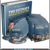 Tim Taylor – Ultimate Wealth System Self – Study Program