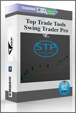 Swing Trading Course - Free Swing Trading Courses Videos