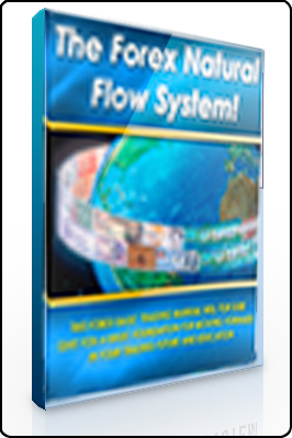 Craig Harris – Forex Trading Advice & Intro to The Natural Flow