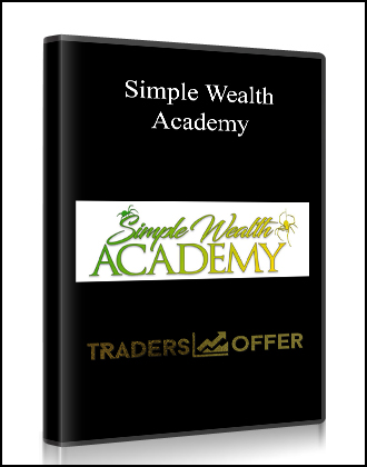 Simple Wealth Academy