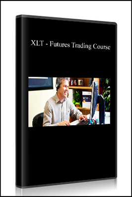 XLT – FUTURES TRADING COURSE