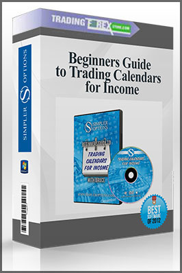 Income forex trading
