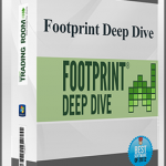 Footprint Deep Dive