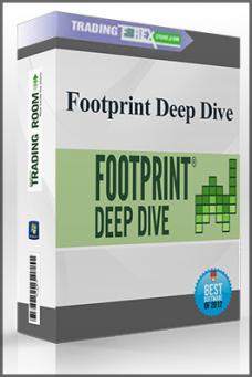 Footprint Deep Dive