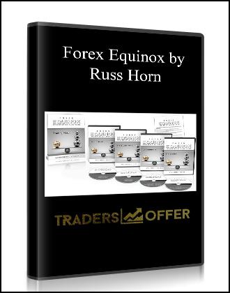 Forex Equinox by Russ Horn