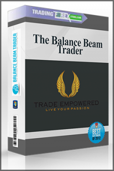 The Balance Beam – Trader Program
