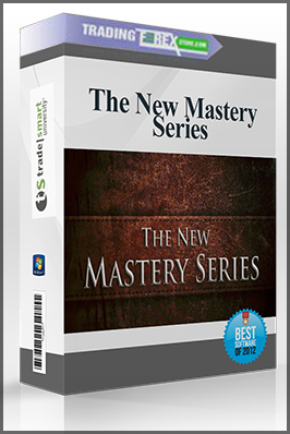The New Mastery Series