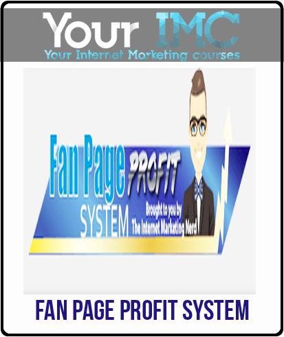Fan Page Profit System