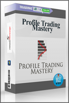 Profile Trading Mastery