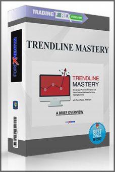 Trendline Mastery Video Course
