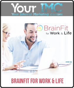 BrainFit for Work & Life