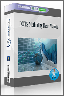 DOTS Method by Dean Malone