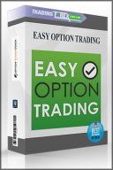 EASY OPTION TRADING