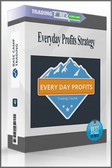 Everyday Profits Strategy
