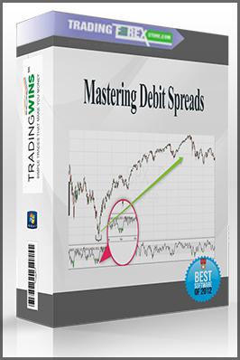 Mastering Debit Spreads