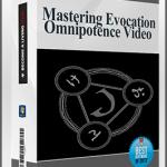 Mastering Evocation Omnipotence Video Program