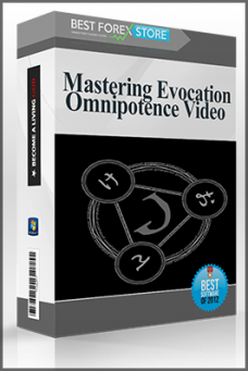 Mastering Evocation Omnipotence Video Program