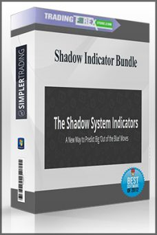 Shadow Indicator Bundle