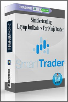 Simplertrading – Layup Indicators For NinjaTrader