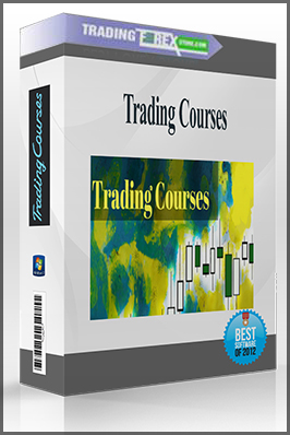 Trading courses
