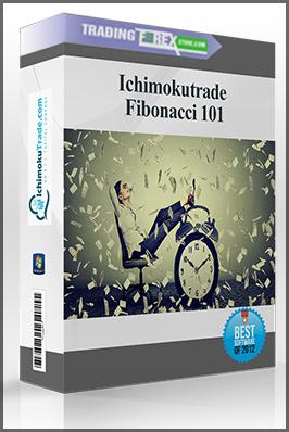 Ichimokutrade – Fibonacci 101