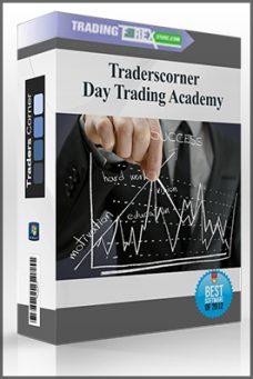 Traderscorner – Day Trading Academy