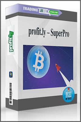 profit.ly – SuperPro