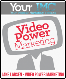 Jake Larsen – Video Power Marketing